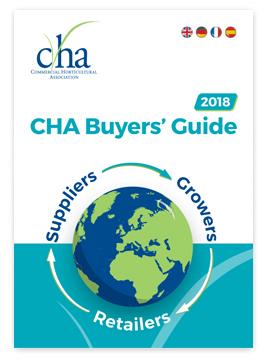 CHA Buyers' Guide 2018