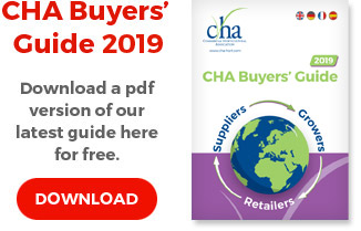 The CHA buyers' guide 2019